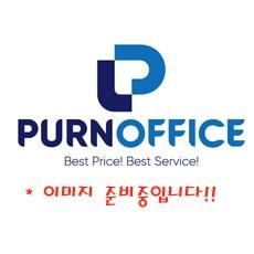 복사제본_충북대학교 자연대3호관 내진보강공사
