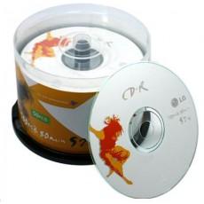 LG CD-R700MB 50P