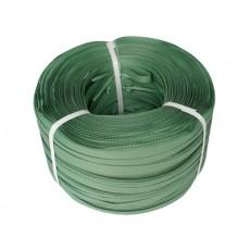 절연 PVC 안전릴 30M