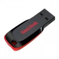 샌디스크 USB 블레이드 16GB