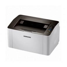 삼성SL-M2027흑백레이저프린터