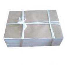 도화지/마분지300g(A4)500매