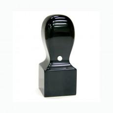직인(종류별21/24mm)