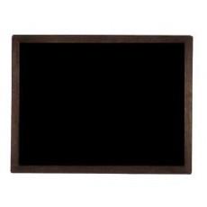 블랙보드600*450