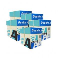 더블에이A4 80g 10BOX