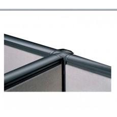 PVC45T사각기둥