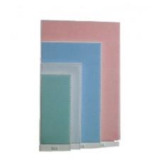 PVC45T파티션(1200*1400)