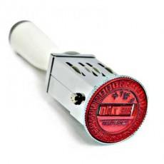 접수발송인(40mm)