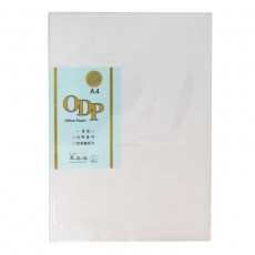 도화지/마분지(A4)10매