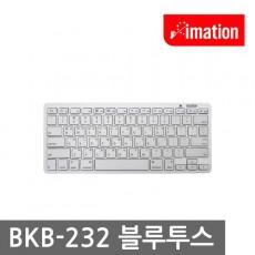 BKB-232 블루투스 키보드