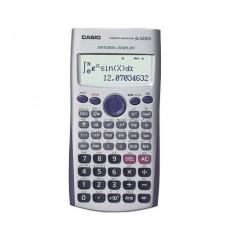 CASIO공학용계산기(FX-570MS)