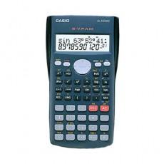 CASIO공학용계산기(FX-350MS)