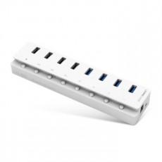 ipTIME UH308 USB허브8포트