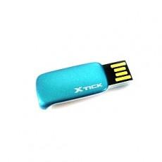 LG Xtick TOCK 16GB