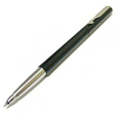 파카수성볼펜0.7mm