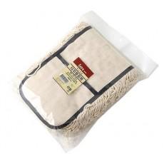 밀대리필(특대터치봉걸레용)