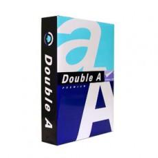더블에이복사지A4(500매)